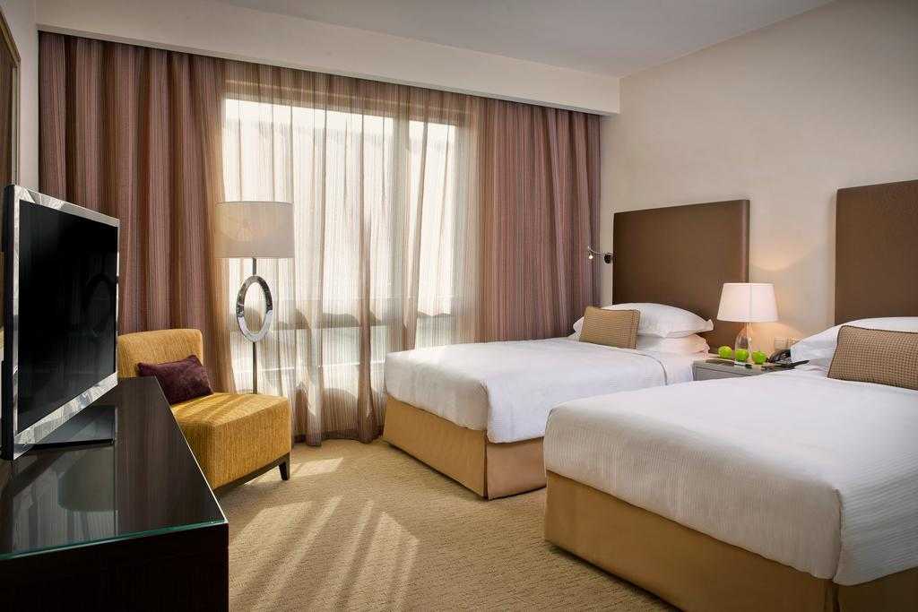4 Days / 3 Nights <p>
