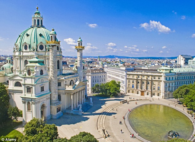6 Days / 5 Nights <p>