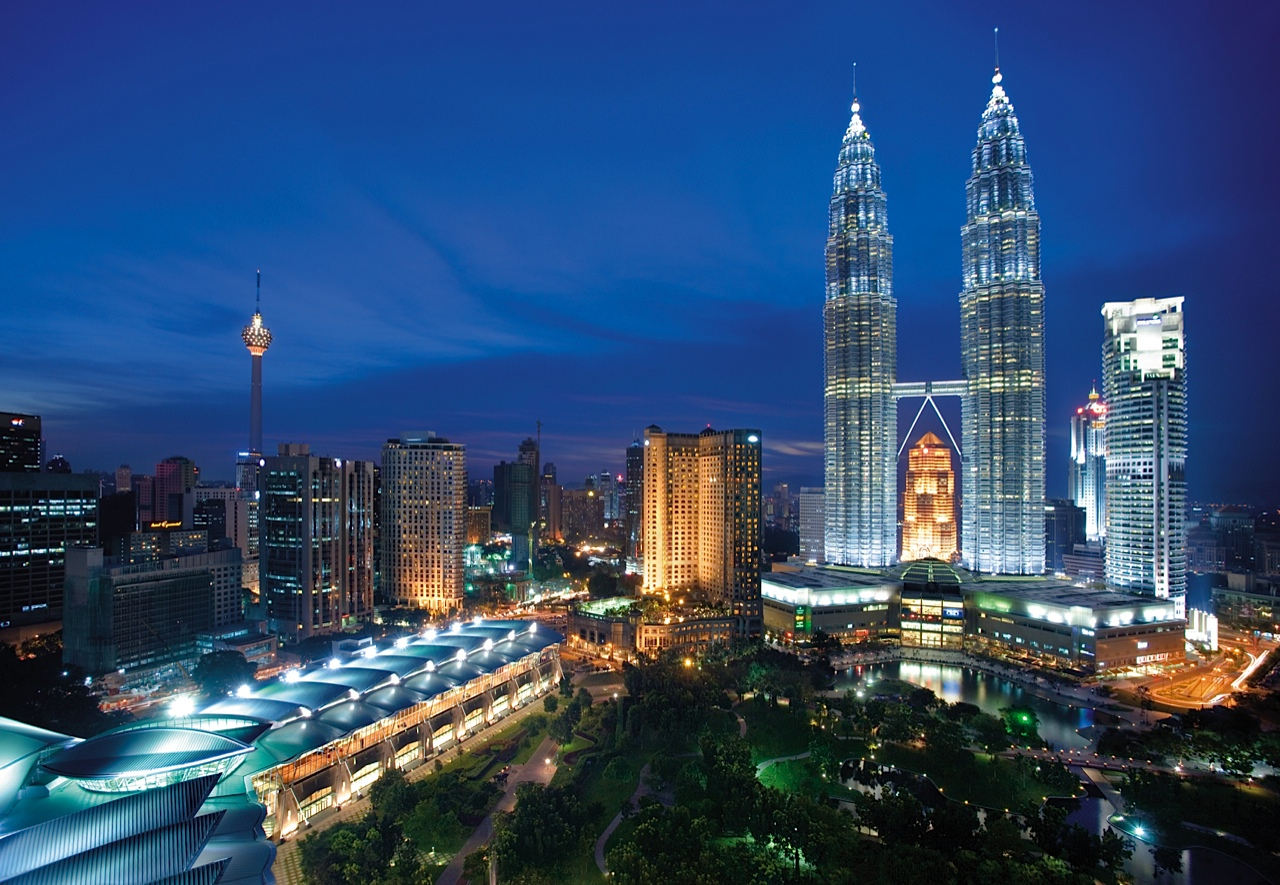 7 Days / 6 Nights <p>